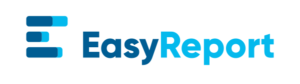 EasyReport