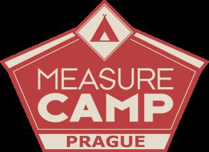Logo_MeasureCamp_PRG_2014