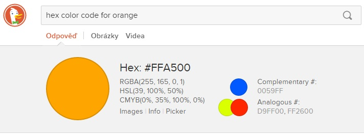 duckduckgo-hex-color